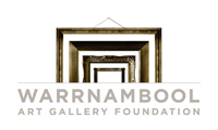 Warrnambool Art Gallery Foundation